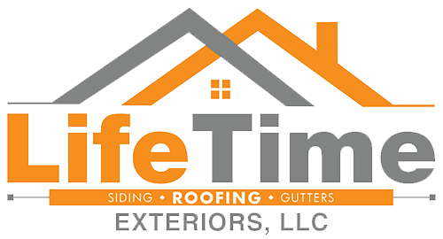 Lifetime Exteriors, LLC