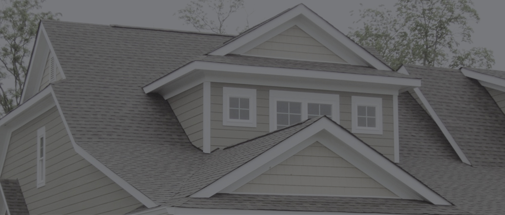 SLIDE_HOME_2_SIDING