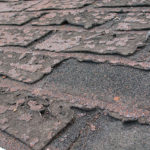 Tips to Determine Whether or Not it is Time to Replace your Roof