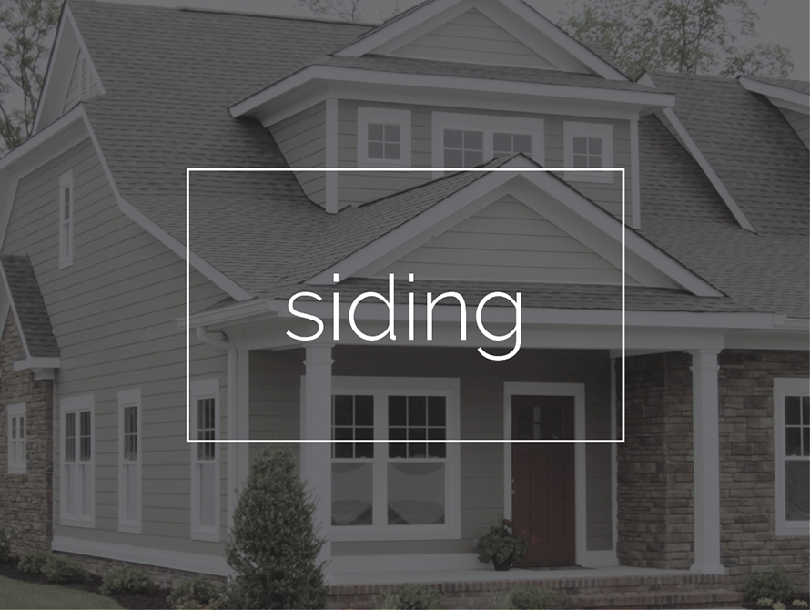 Lifetime Exteriors Llc Roofing Contractors Denver
