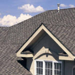 How to Maintain and Repair Asphalt and Composition Roofs